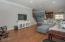 385 NE Harbor View Pl, Depoe Bay, OR 97341 - Living Room - View 4 (1280x850)