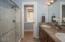 385 NE Harbor View Pl, Depoe Bay, OR 97341 - Master Bath - View 1 (1280x850)