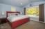 385 NE Harbor View Pl, Depoe Bay, OR 97341 - Master Bedroom - View 1 (1280x850)