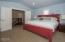 385 NE Harbor View Pl, Depoe Bay, OR 97341 - Master Bedroom - View 3 (1280x850)