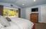 385 NE Harbor View Pl, Depoe Bay, OR 97341 - Master Bedroom - View 2 (1280x850)