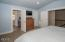 385 NE Harbor View Pl, Depoe Bay, OR 97341 - Master Bedroom - View 4 (1280x850)