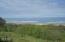 , Neskowin, OR 97149 - Ocean View