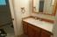 3676 NE 9th St, Otis, OR 97368 - Bathroom 1A
