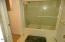 3676 NE 9th St, Otis, OR 97368 - Bathroom 1B