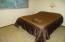 3676 NE 9th St, Otis, OR 97368 - Bedroom  #1