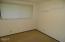 3676 NE 9th St, Otis, OR 97368 - Bedroom #3