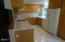 3676 NE 9th St, Otis, OR 97368 - Kitchen