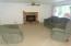 3676 NE 9th St, Otis, OR 97368 - Living Room