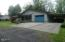 3676 NE 9th St, Otis, OR 97368 - Main 2