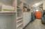 853 NE Lakewood Dr, Newport, OR 97365 - Master Closet 1of2