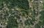 TL 10800 Chad, Waldport, OR 97394 - Aerial Tl 10800 Chad St.