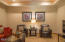3144 NE Cascara Ct, Lincoln City, OR 97367 - Theater room