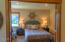 3144 NE Cascara Ct, Lincoln City, OR 97367 - Off the living room