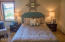 3144 NE Cascara Ct, Lincoln City, OR 97367 - Master bedroom