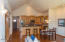 3144 NE Cascara Ct, Lincoln City, OR 97367 - Large living space