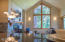 3144 NE Cascara Ct, Lincoln City, OR 97367 - Living room