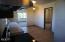1436 NE 13th Street, Lincoln City, OR 97367 - Kitchen 3