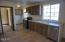 1436 NE 13th Street, Lincoln City, OR 97367 - Kitchen