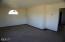 1436 NE 13th Street, Lincoln City, OR 97367 - Living Room 2