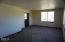 1436 NE 13th Street, Lincoln City, OR 97367 - Living Room 3