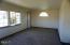 1436 NE 13th Street, Lincoln City, OR 97367 - Living Room