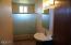 1436 NE 13th Street, Lincoln City, OR 97367 - Bathroom