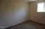 1436 NE 13th Street, Lincoln City, OR 97367 - Bedroom 1.2