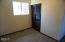 1436 NE 13th Street, Lincoln City, OR 97367 - Bedroom 1.3