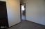 1436 NE 13th Street, Lincoln City, OR 97367 - Bedroom 1