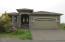 335 NE Spring, Depoe Bay, OR 97341 - 335 MKT 002