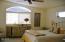 206 NW Alsea Bay Dr, Waldport, OR 97394 - Master Bedroom