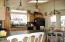 206 NW Alsea Bay Dr, Waldport, OR 97394 - Kitchen
