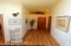 206 NW Alsea Bay Dr, Waldport, OR 97394 - Hall to Beds & Baths