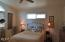 206 NW Alsea Bay Dr, Waldport, OR 97394 - Master Bedroom