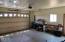 206 NW Alsea Bay Dr, Waldport, OR 97394 - Garage