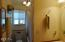 206 NW Alsea Bay Dr, Waldport, OR 97394 - Guest Bath