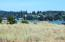 206 NW Alsea Bay Dr, Waldport, OR 97394 - Views