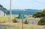 206 NW Alsea Bay Dr, Waldport, OR 97394 - Views