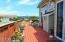 206 NW Alsea Bay Dr, Waldport, OR 97394 - North Deck