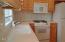 3805 NE 50th St, Lincoln City, OR 97367 - 20170523_130629