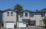 35 & 45 NE Clarke Street, Depoe Bay, OR 97341 - Units 3 and 4