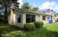 6555 SW Inlet Ave, Lincoln City, OR 97367 - 2