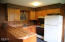 6555 SW Inlet Ave, Lincoln City, OR 97367 - 11