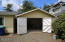 6555 SW Inlet Ave, Lincoln City, OR 97367 - 47