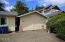 6555 SW Inlet Ave, Lincoln City, OR 97367 - 48