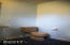 6555 SW Inlet Ave, Lincoln City, OR 97367 - 21