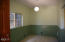 6555 SW Inlet Ave, Lincoln City, OR 97367 - 39