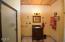 202 N Deer Hill Dr, Waldport, OR 97394 - Bathroom #2