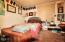 517 SE 4th St, Toledo, OR 97391 - Bedroom 1
